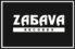ZABAVA RECORDS